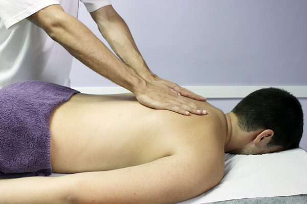 treatments by chinese medicine techniques