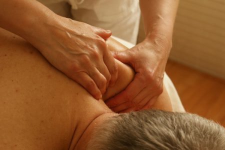 massages at essence of health