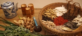 herbal remedies at essence of health