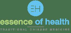 EH main Logo